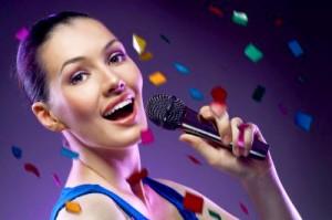 Karaoke hire Brisbane